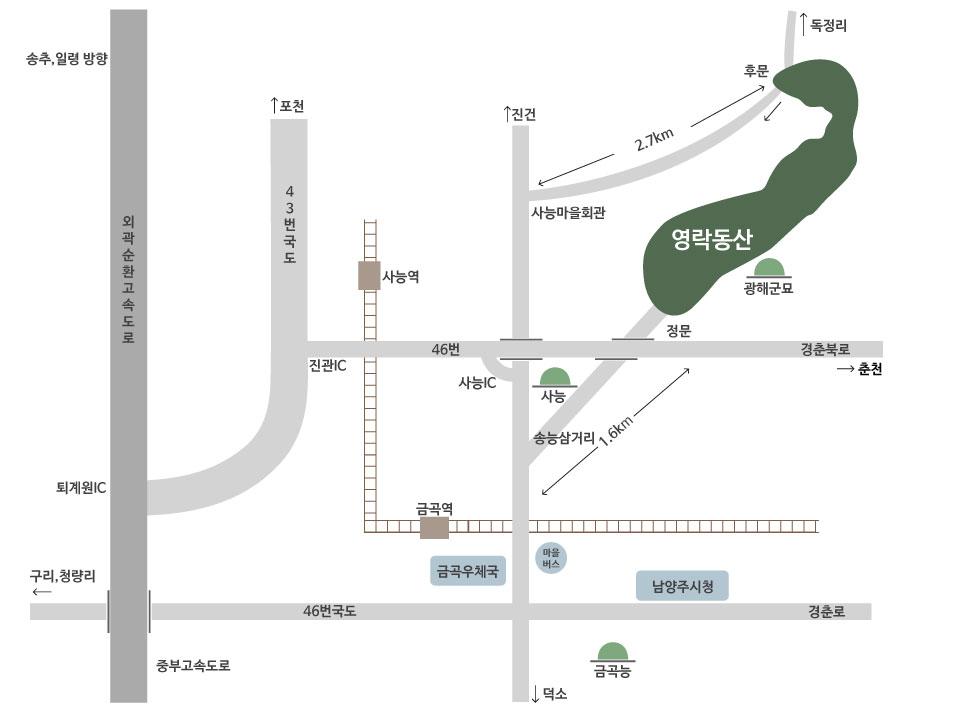 ynhill-map
